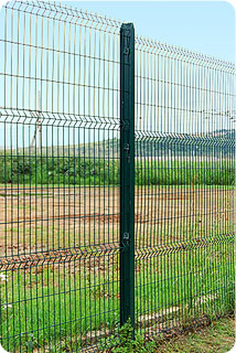 Tricks Wrought Iron Services Anti Climb Fencing